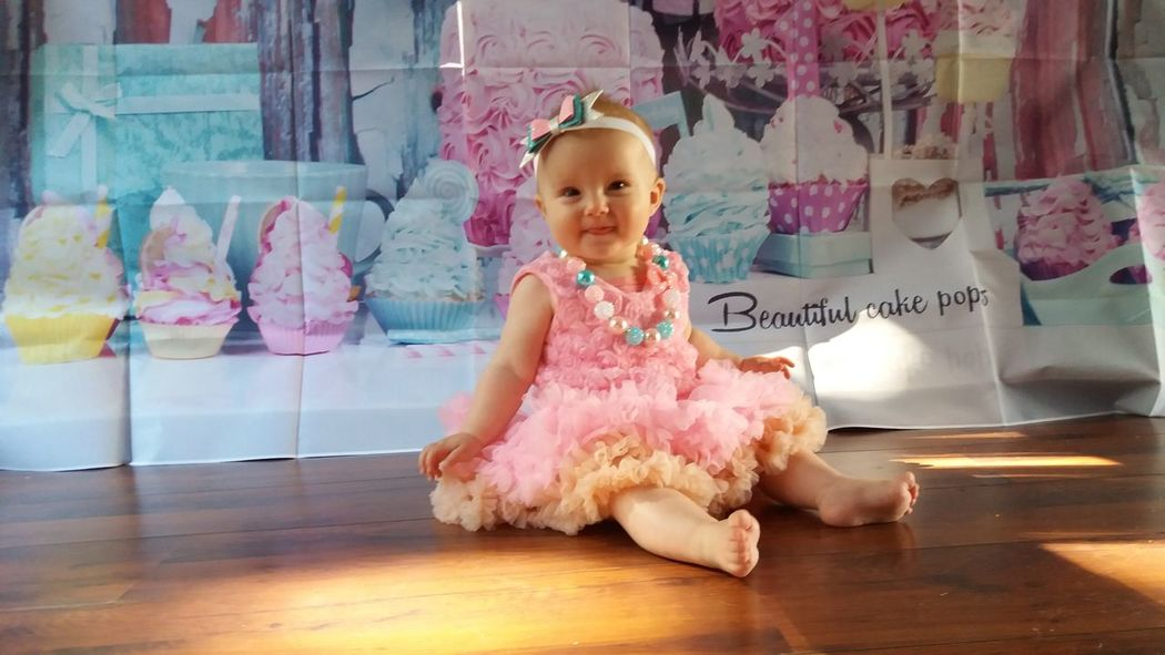 ToCute Nofilter Photomodel Beautiful Pink Prinsess Smile Taking Photos Hello World BestEyeemShots Cupcake MyPrincess Mybaby 9months Thatsminime Mypride Madewithlove MyGIRL Sweet Just Taking Pictures Nofilternoedit Madewithphone
