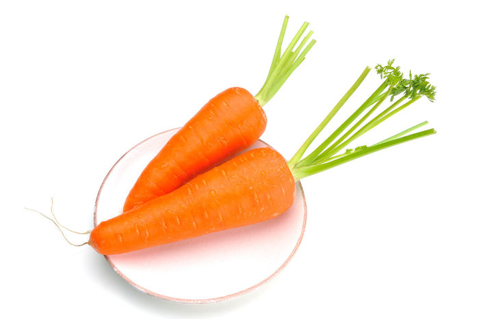 Agriculture Carotene Carrot Close-up Delicious Food Fresh Freshness Full Healthy Eating Ingredients Mature Nature No People Orange Plant Reward Studio Shot Vegetables White Background