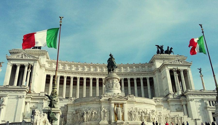 Italia Belissima