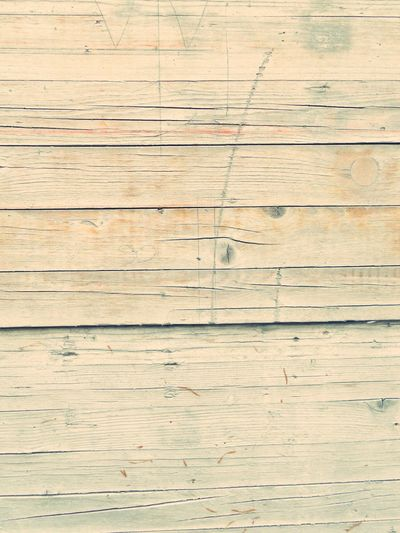 Wooden Board Wooden Texture Weatheredwood Textures And Surfaces Background ArchiTexture Scratched And Cracked Wood Yellow Horizontal Lines Grungy Textures