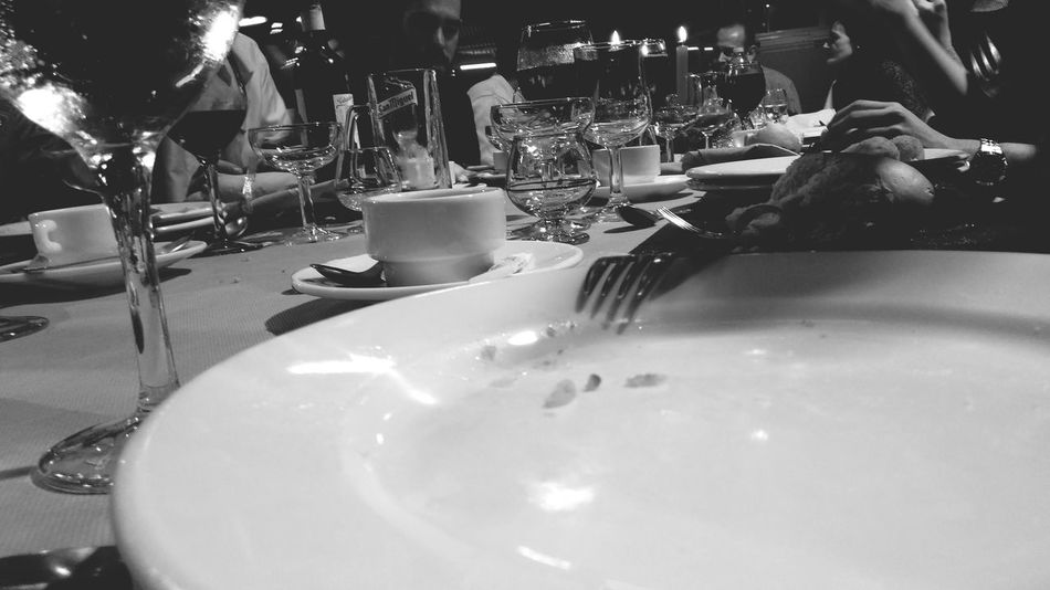 Dinner. Only Women Adults Only One Woman Only Adult One Person Women First Eyeem Photo