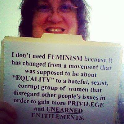 Feminism Feminazism Feministlies Antifeminism equality kvinnolobbyn sverigeskvinnolobby picoftheday tagsforlikes tagsforcomments