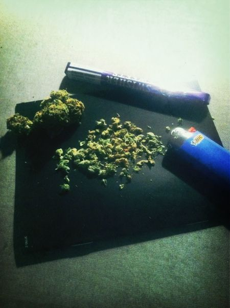 Want some? Hit me up..