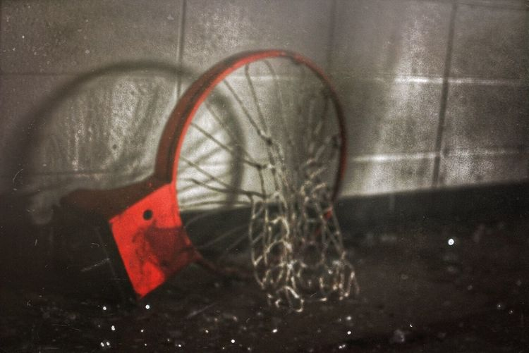 even a good player wιll ѕoмeday вecoмe a тoy oғ a вeттer player. ιт'ѕ called ĸarмa. Photography Is My Escape From Reality Abandonment_issues Abandoned Places Abandoned Gym Gymnasium Basketball Abandoned_junkies EyeEm_abandonment Abandon_seekers Abandoned School Games