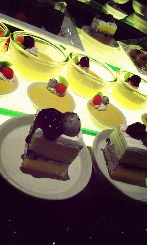 enjoy your bakery kaa^^