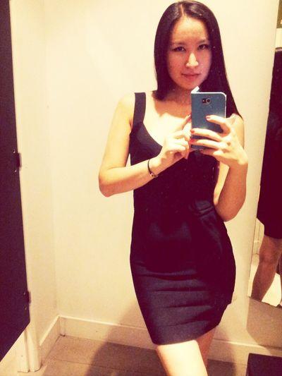 H&M ✌ Dress Shopping Hello World