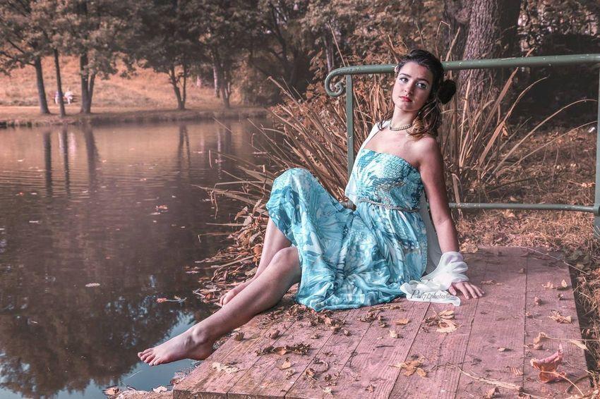 Photographer Fotografia Phil7lphotos Photography Models Photoshoot Photo Photo Shooting Model Pose Shooting Model