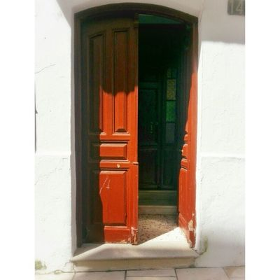 Photography Instagram SPAIN Estepona Igwales Coast Doorporn