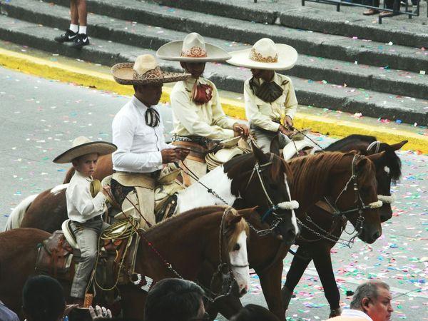 Mexico Leslie_Gr_In Mexico_maravilloso Peoplephotography Sombrero Charro Animals Horse Caballos