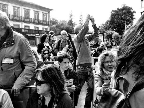 Eyeem Porto Meetup 6 EyeEm Porto