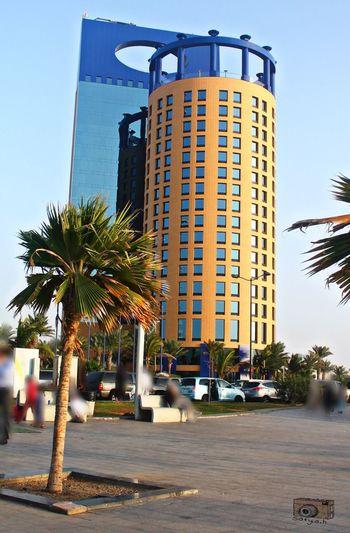 Safy.a.h Photo Saudi Arabia Photography KSA Saudi صوره Pic Popular Photos 2016 السعودية  قروب مصورين العرب The Essence Of Summer جدة Jeddah Jeddah Beach