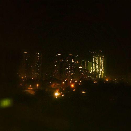 Panorama P10
