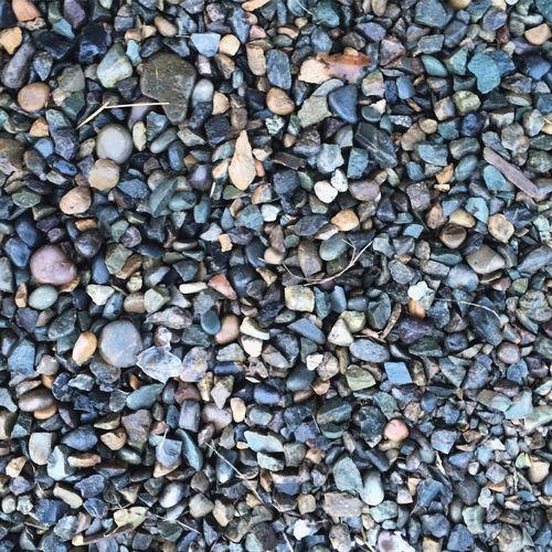 Color Palette Stones Summer