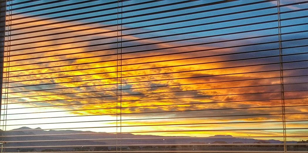 Stuck in the hospital, but still able to witness a beautiful Colorado sunset! Sunset ColorfulEvening Sky On Fire Fire In The Sky Colorado Colorado Springs Mountains Looking Out Of The Window First Eyeem Photo