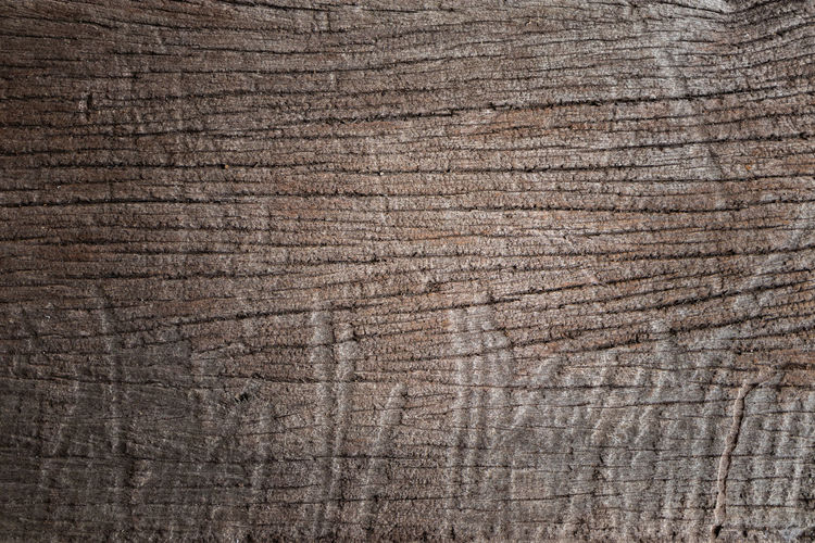 Abstract Antique Backgrounds Brown Close-up Copy Space Cracked Dark Flooring Full Frame Natural Pattern No People Old Pattern Plank Rough Textured  Textured Effect Tree Wood Wood - Material Wood Grain Wooden Woodpile Hardwood Aged Wrinkled Scratched Vintage Brown Background