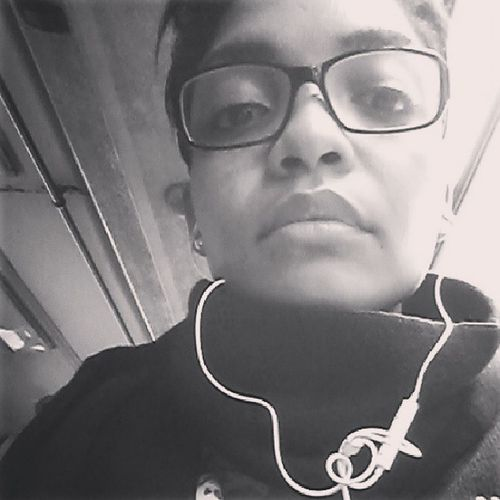 Music in zone out Music Instalove Instapic Hometime bus transport longwait Tuesday