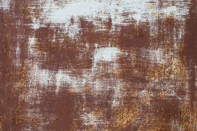 Textureguy Corrosion Rust Rustic Rusty Surface Textured  Backdrop Background Backgrounds Dirty Plate Rough Rough Texture Rustic Rusty Rusty Iron Plate Rusty Metal Rusty Metal Plate Rusty Plate Rusty Steel Rusty Steel Plate Scretch Scretched Textured