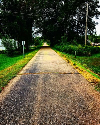 The long road to you... https://www.gofundme.com/3wv7bt-to-meet-my-love The Way Forward Love ♥ I Miss You ❤ Lgbt Soon Nature Road Tranquil Scene Outdoors Diminishing Perspective