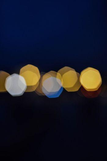 Flare Blur