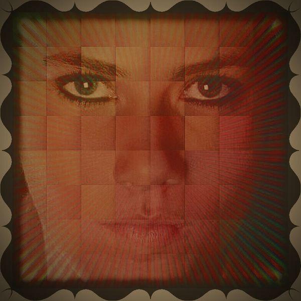 Through The Looking Glass: Acid Trip Night Gallery Eyeembest Grunge Art GrungeStyle Photoshop I Am The Artist Hypnotic Eyes Original Artwork Thebestofeyeem Supernatural EyeEmbestshots EyeEm Best Edits Graphicdesign Graphicart Avant-garde  Thetwilightzone Cloudscape Twilight Time EyeEm Masterclass Sexygirl Cutie♥ Trapped In My Mind Trapped! Horror And Macabre #nightgallery #mercurial #surrealism #surrealart #surrealismart #surreal #funhouse