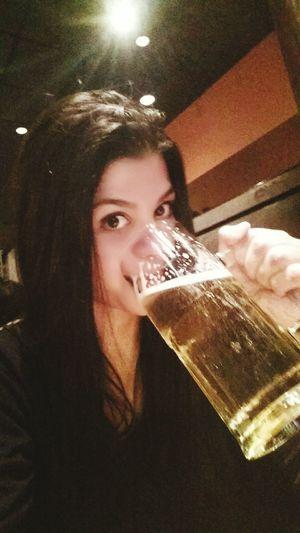 E o copo? Ahhaha 🍻
