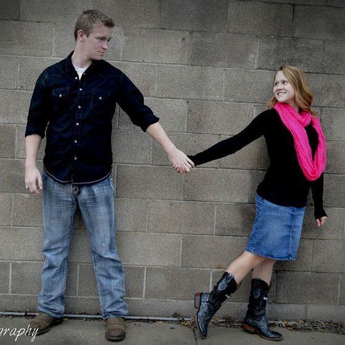 Arkansas Pictures Photography Girlfrie boyfriend Love Friend friends