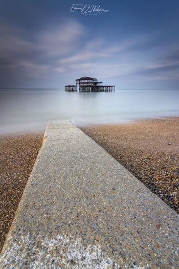 Brighton old