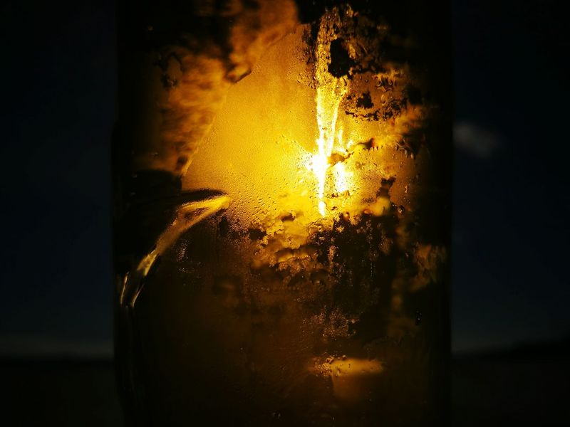 Like Fire Like Flames Sun Sun Through The Glass Backgrounds Drink Alcohol Drinking Glass Black Background Beer Glass Beer - Alcohol Yellow Bubble Close-up Food And Drink Beer Condensation Pint Glass Alcoholic Drink Lager Stories From The City EyeEmNewHere