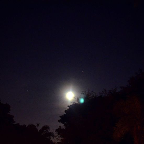 Moon Moonporn Nature_collection Night Sky Stars Estrelas Nikon Brasília