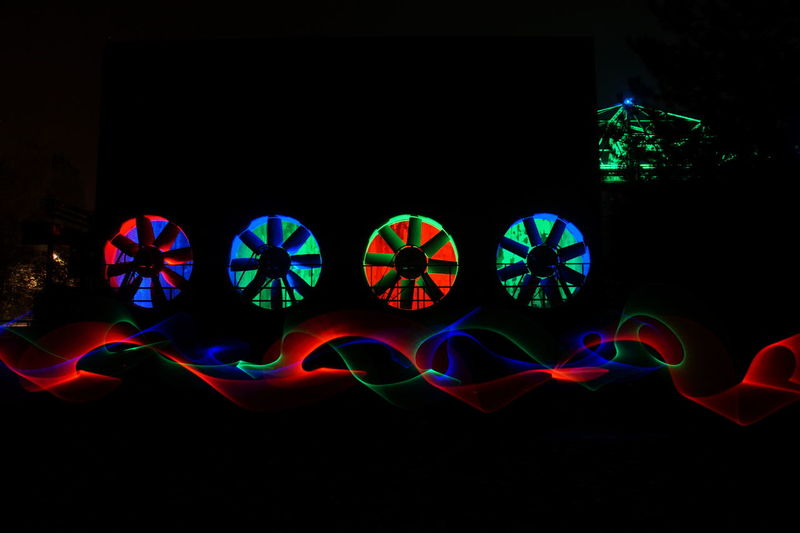 Lightpainting Lightpainting_photography Lightpaintingphotography Lightpaintingphotos Long Exposure Longexposure Multi Colored Night Wheel Wheels EyeEm Selects