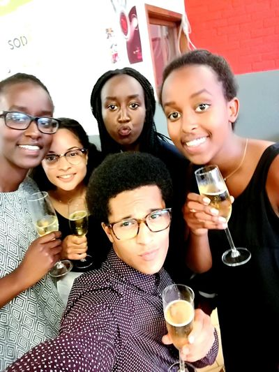 43 Golden Moments Best Friends Enjoying Life The Mix Up Classy Love People Smile Happiness Family❤ My Sisters Youth People Champagne Showcase July People Photography People Together Hidden Gems  My Favorite Place People And Places Wine Moments