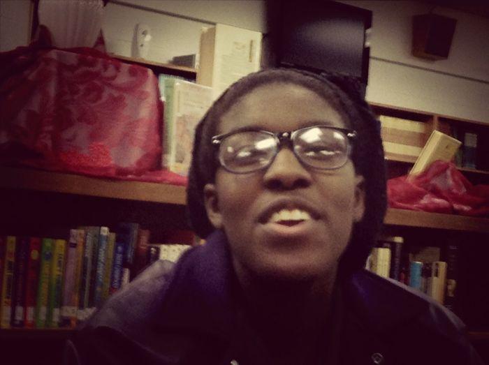 My Main Thug