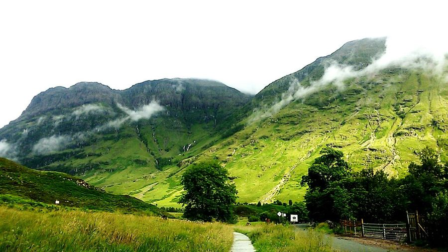 Adventure Time Hikingadventures Scotland 💕