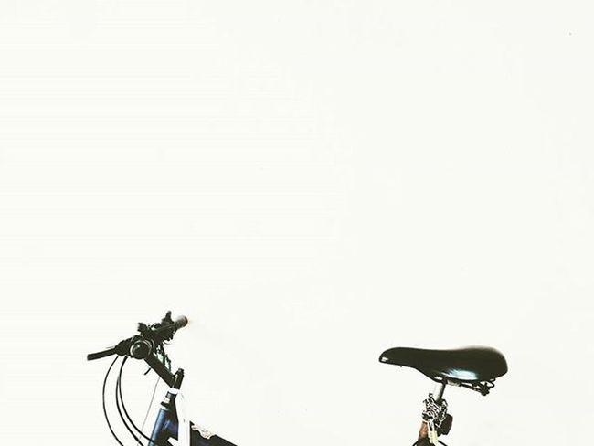 BIKE VSCO Vscofotografia_ Bike Vscophoto Minimal_perfection Minimalismo Minimal