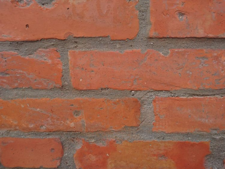Brick Wall Brickstones Brick Textures And Surfaces Texture Texture Photo
