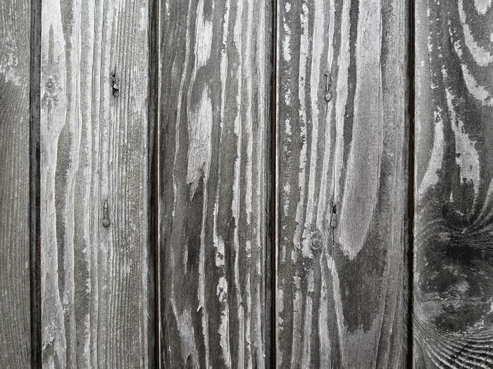 Full Frame Shot of Dark Weathered Wooden Boards Background ArchiTexture Backgrounds Board Close-up Day Detail Full Frame Grey Monochrome Natural Pattern No People Part Of Pattern Plank Rough Scratched And Cracked Wood Texture Textured  Textured  Textures And Surfaces Timber Weathered Wood Wood - Material Wooden