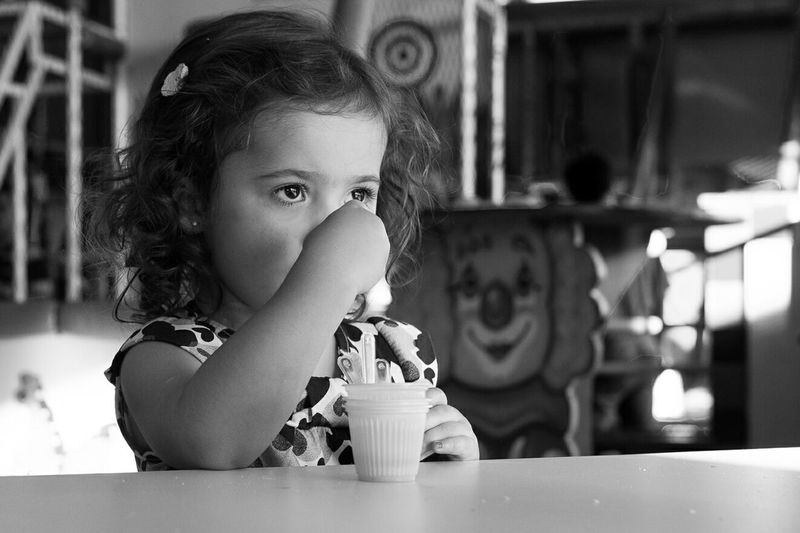 Kids Olhar Olharinfantil Brackandwhite Crianças Perguntas Criancafeliz Sonhar Pretoebranco Infancia