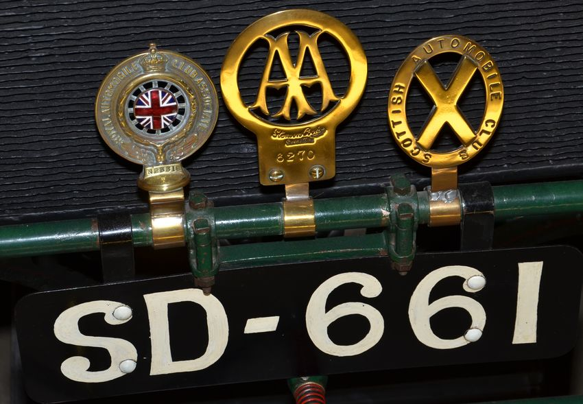 Buses Car Badges Cars Glasgow, Scotland Railway Locomotives Tram Cars Vintage Cars Vintage Street Scene