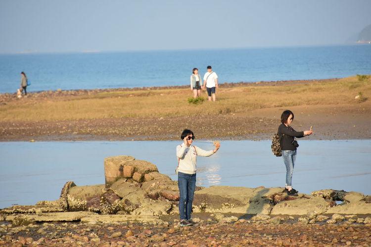 Sai Kung photo