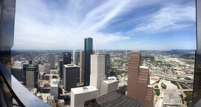 On top HoustonTexasBaby
