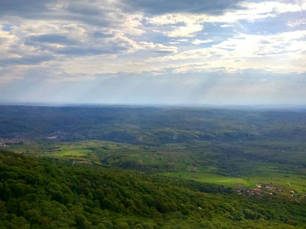 Beautifull view from Avala tower,Belgrade..💜Welcome to Serbia! Avala Tower View The Whole Story Mycountry EyeEmSerbia Alexandracubrak