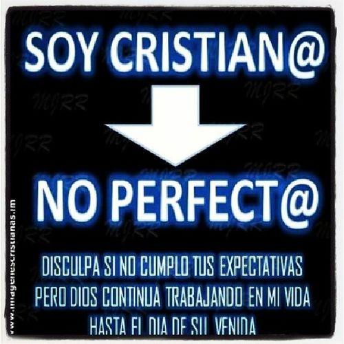 God Dios Love Cristiana PrincesaDeDios PrincessOfGod