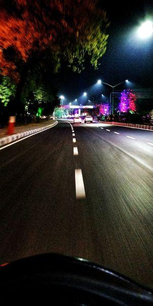 Road Side Click