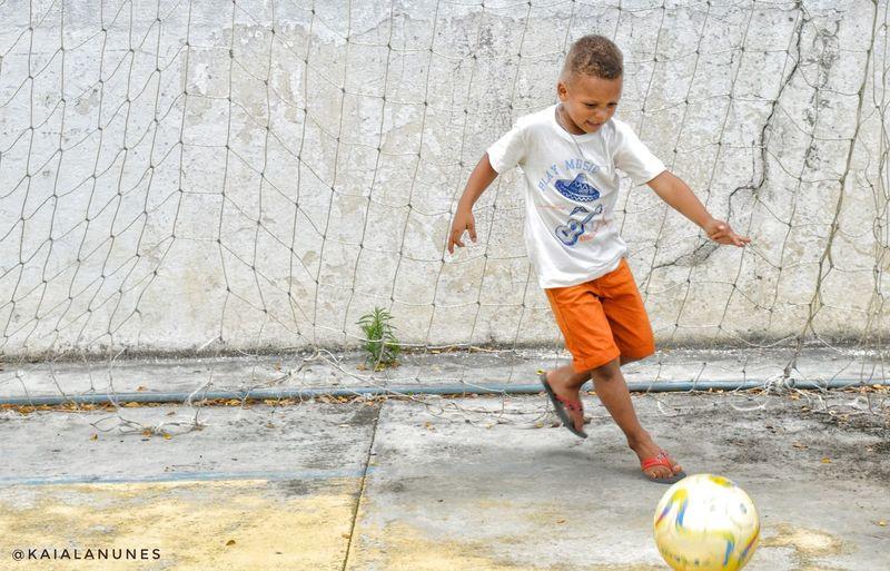 Bomdia EyeEm Selects Goodmorning Sejaumfotografo Clickdoiniciante Follow4follow Lovephotograpy Follow Likes Fotografiaporamor Likeme Bahia Nature Fotografia Futebol