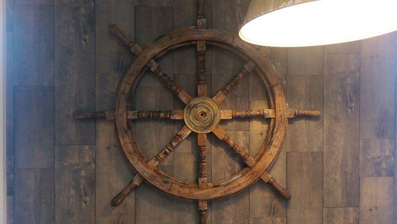 https://youtu.be/bj6ETpKYluA The Purist Shipwreck Decor History EyeEm Vision Take The Wheel Creative Light And Shadow Woodporn Geometrics Musical Photos