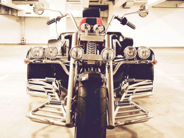 Let's have FUN Trike Weekend Activities Easy Rider Fun Showcase May Weekend Fun Trikebike Feel The Journey Lieblingsteil