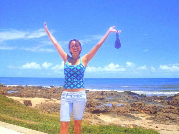 Saudade Da Minha Bahia Summer ☀ Good Life