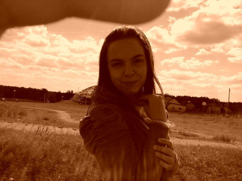 =) SMILLE