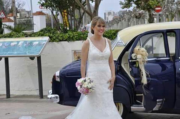 Bridal Bouquet Flowers First Eyeem Photo Wedding Ceremony Love Novias