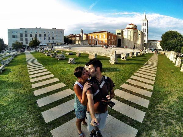 Traveling Love Holiday EyeEm Best Shots